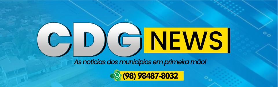 Centro do Guilherme News - Notícias em tempo real